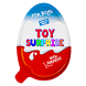Toy Surprises by Kids Fun Club