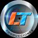 LT Producciones by DirectorioApps