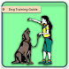 Dog Training Guide by MS Creations Apps
