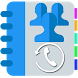 Contacts Backup & Restore by PrimusInc