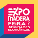 Expomadeira 2016 by Proinov