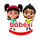 Babexi Wholesale Baby & Kids by Serenay Yazılım Ltd. Şti.