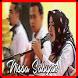 New Sholawat Nissa-Sabyan | Offline by Semangat Apps