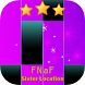 Piano Sister Location FNaF Game by Fanyo