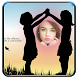 Friendship Photo frames by Toqiapps