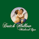 Dutch Hollow Medical Spa by webappclouds.com