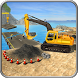 River Road Builder: Bridge Construction Pro by Zappy Studios - Action and Simulation Games & Apps