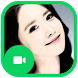 Video Call from Yoona