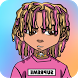 Lil Pump HD Wallpapers