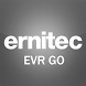 Ernitec EVR GO by Ernitec Development