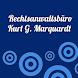 Rechtsanwaltsbüro Marquardt by Heise Media Service