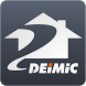 DEiMiC For Tablets by DEiMiC LTD
