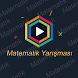 Mathematics Game UCIKIBIR