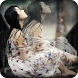 Ghost Camera Photo Maker by Photo AppZone