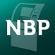 NBP Poznaj Bankomat