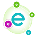 E-Quest by E-Consulting, SC