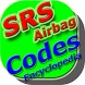 SRS-Airbag Code Encyclopedia by ADPTraining