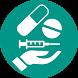 Alerta Medicação by Power Desenvolvimento Tecnológico