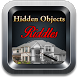 Hidden Objects Riddles by Hoskins Mobile Apps