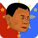 Duterte Game by Most Downloaded Apps