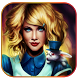 Alice in Wonderland (Novel) by Smad Studios