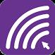 AlwaysOn App by AlwaysOn Broadband Wireless