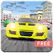 Block City Racing 3D Free by Block Games