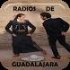 Radios de Guadalajara Gratis