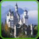 Castle Puzzle by Najlepsze Appki
