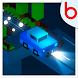 Build a Bridge by Biber Games