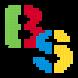 Brick Shooter Lite Part 2 by Games2D