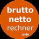 brutto-netto-rechner.info 2016 by brutto-netto-rechner.info