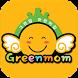 그린맘어린이집 by app5team