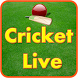 Cricket Games Live Updates by Janatha Apps