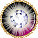 Diamonds Tap by Top free games - girl games -match 3 shooting game