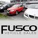 Fusco Vehicle Sales by Business System Solutions (NI) Ltd
