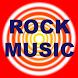 Rock Music Online