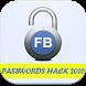 Hack Facebook PRANK by DEVO+PRO