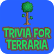 Trivia & Quiz: Terraria by Jib Jab Apps