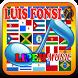 Luis Fonsi Despacito Karaoke by Lipeh Music