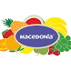 MACEDONIA FRUTAPP by App4less by Reskyt