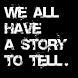 Inspiring Christian Stories by SherLuck