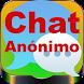 Chat Anonimo En Español by MasPRO