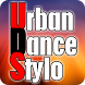 Centro UDS by Urban Dance Stylo