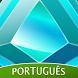Amino para Paladins em Português by Amino Apps