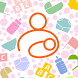 Baby Tracker - Feed,Diaper Log by NIGHP SOFTWARE