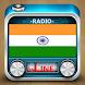 Indian FM Radio Live by Listen Live Radio Online Free World