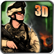 Sniper Contract Kill Assassin by Prism apps and Games