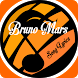 Bruno Mars TOP Lyrics by rnbpop