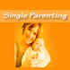 Single Parenting Guide by Monet Reynolds